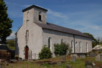 13-st-james-church-of-ireland-in-2011