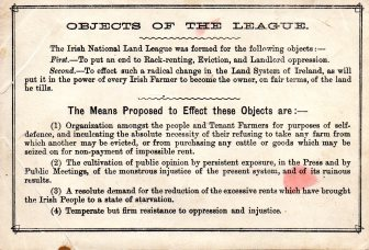 2-irish-national-land-league-1