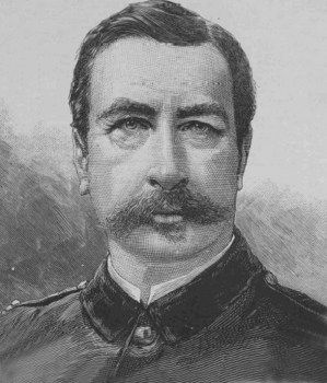 5-general-sir-redvers-henry-buller-vc-kcmg-kcb-sent-to-ireland-in-1886-to-head-an-inquiry-into-moonlighting