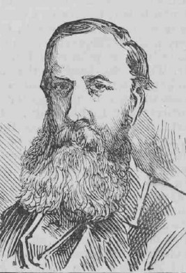 5-samuel-murray-hussey-in-1884