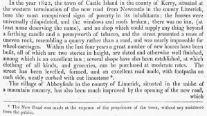 0-griffiths-report-1831-remarked-that-the-new-road-made-at-the-expense-of-the-proprietors