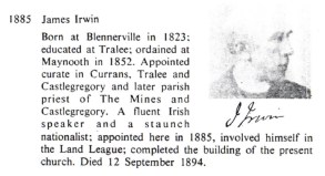 1-a-staunch-nationalist-rev-james-irwin-from-fr-kieran-osheas-castleisland-church-and-people