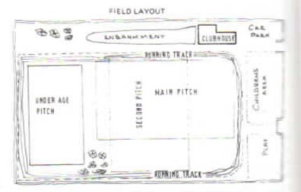 1-desmonds-field-layout-from-memories-in