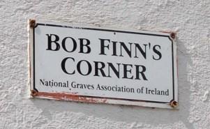 5-bob-finns-corner