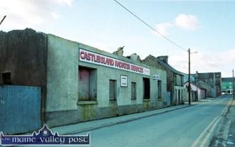Creamery Lane 21-2-2002