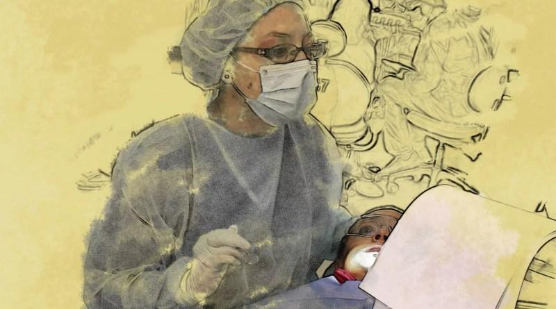 Implantología Actual 21.