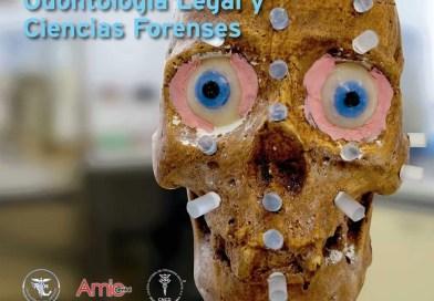 Odontología Actual 162