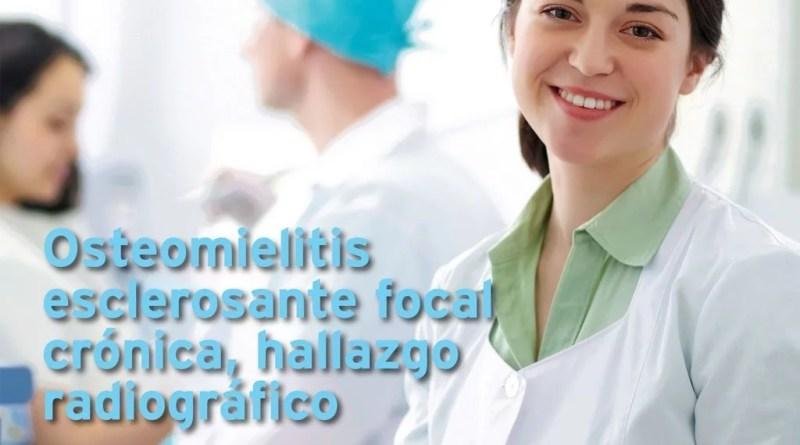 Odontología Actual 164