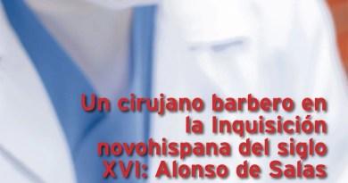 Odontología Actual 166