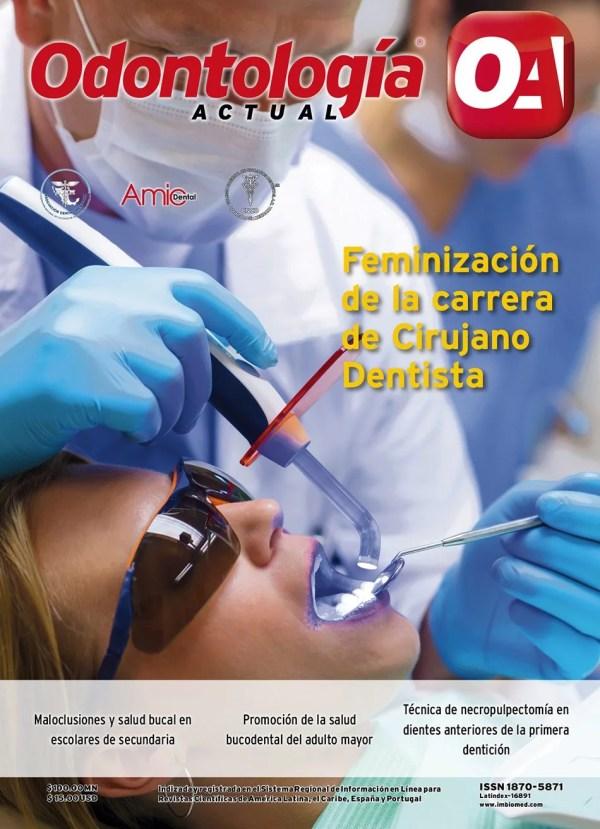 Odontología Actual 193