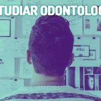 Estudiar Odontología en El Salvador - Universidades