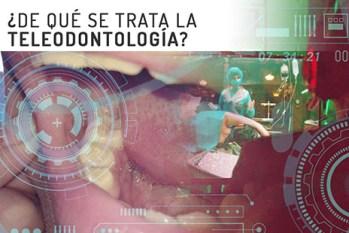 odontologia virtual