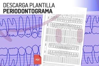 cartilla periodontal descarga pdf