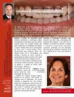 Odontologia Secco