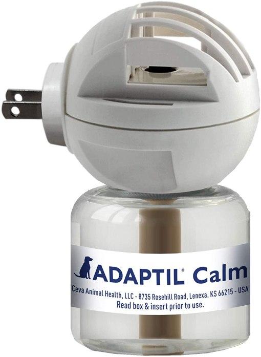 Adaptil Diffuser Kit