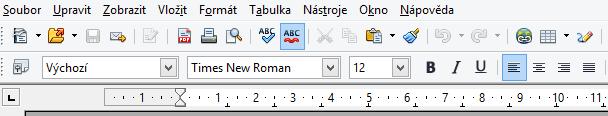 Jak jednoduše editovat PDF soubor a navíc zdarma?