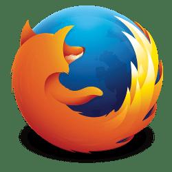 Jak stáhnout offline instalaci Firefoxu?
