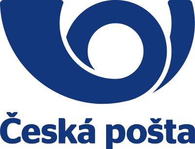 Sledování zásilek České pošty