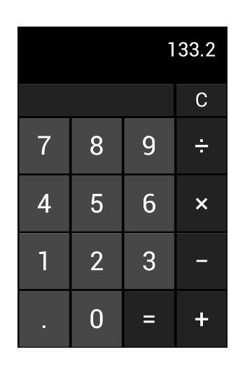 Jak počítat procenta na kalkulačce?