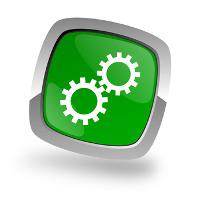 Jak vytvořit nebo smazat službu ve Windows?