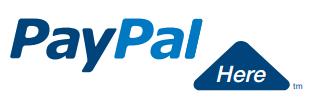 Co je to PayPal, jak ho zřídit a jak s ním platit?