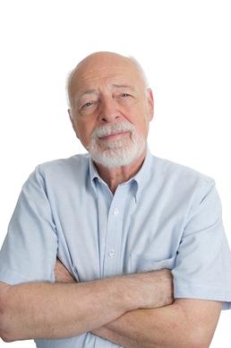 Jak odejít do předčasného důchodu bez jeho krácení?