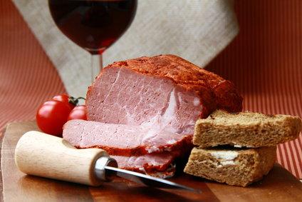 Co je šunkovar a jak si uvařit domácí šunku bez éček?