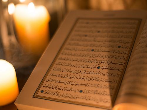 Kdy je ramadán a co během něj můžete na své dovolené čekat?