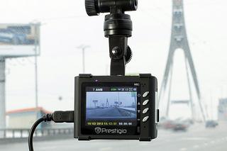 Jak vybrat kameru do auta?