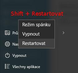 w10-nouzovy-rezim-1