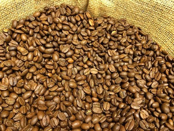 Víte odkud pochází káva? No možná se budete divit