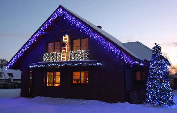 Vánoční dekorace – těšíme se na Vánoce, aneb co vše lze dnes pořídit?