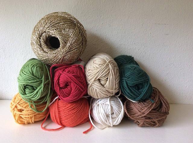 Co je pletení rukama a jak na to?
