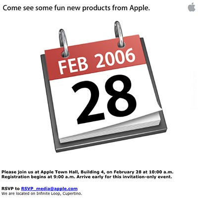 appleinvite2006feb2.jpg