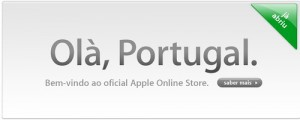 Apple Store - Portugal - Welcome to Apple Store