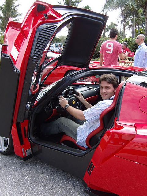 Cavallino @ The Breakers Palm Beach