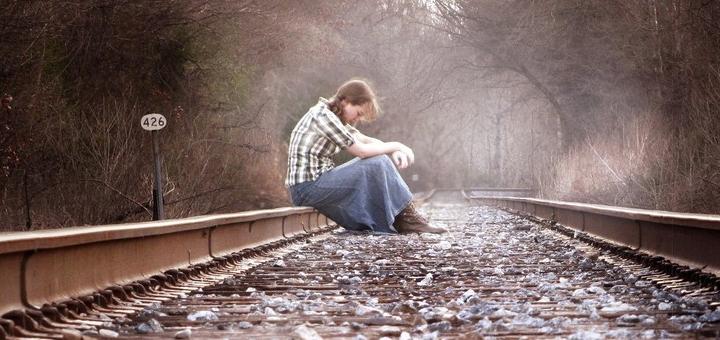 7 Razones por las que Cristianos abandonan la fe