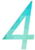 4.専門性