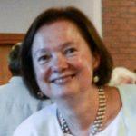 Lucyna Seredyńska