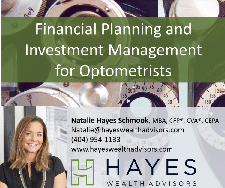 Hayes Financial Advisor (1)