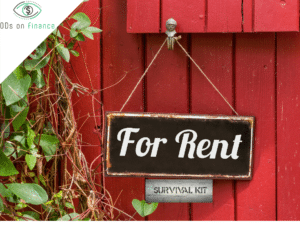 How to Survive a Recession If You Own Rental Properties