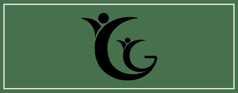 ODS Web Tasarım & Yazılım
