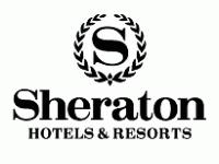 Hotel Wi-Fi, Guest Internet Services, Guest Wi-Fi, Resort Wi-Fi, Hotel Internet Services