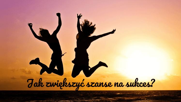 Jak być szczęśliwą, kiedy znowu w życiu Ci nie wyszło? | Odwazsie.com