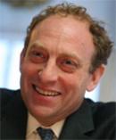 Michael Oreskes