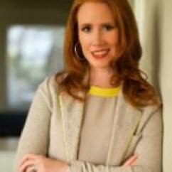 Global Furniture Task Office Chair Reviews Posture Helping Eileen Andrews