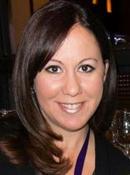 Nicole Schiegg