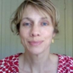 Counter Height Directors Chair Low Lounge Danielle Mattoon