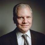 Arthur Sulzberger Jr