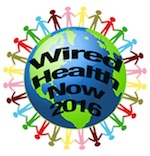 Wired Health Now 2016